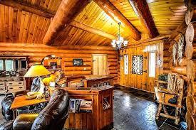 log home interior walls 50 unique cabin interior walls