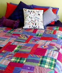 Bright Duvet Cover Carol White Art Duvet Covers
