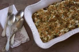 shrimp and artichoke casserole grits shrimp and baby artichoke casserole can t replace best derby