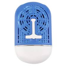 held battery operated fan personal electric fan mini held portable battery operated
