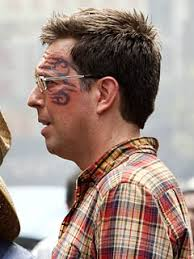 hangover 2 tattoo doesn u0027t need to be removed