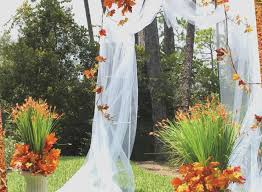wedding arbor rental 32 photo wedding arbor flowers awesome garcinia cambogia home