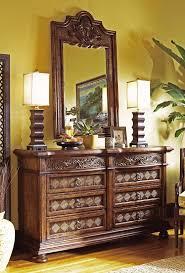 Tommy Bahama Dining Room Set 48 Best Bedroom Room Sets Images On Pinterest Drawer Bedroom