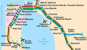 san francisco hotel map pdf san francisco maps for visitors bay city guide san francisco