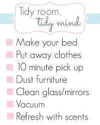 how to clean a bedroom 15 easy ways to clean your room in an hour or less gurl com