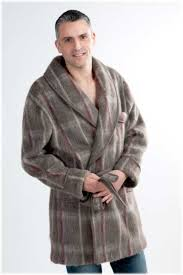 robe de chambre homme robe de chambre homme