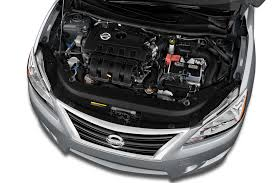 nissan sentra 2015 za 2014 nissan sentra engine specs 2014 engine problems and solutions