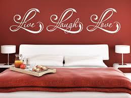 wandtatoos schlafzimmer stunning wandtattoo für schlafzimmer pictures passionatedesign