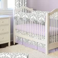 Bertini Pembrooke 4 In 1 Convertible Crib Natural Rustic by Large Size Of Bedding Setsnursery Safari Baby Boy Crib Bedding