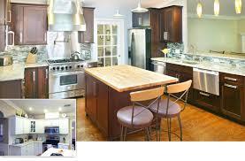 kitchen cabinet doors edmonton kitchen cabinet refacing naples fl custom kitchen cabinets