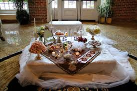 wedding sofreh aghd a wedding greensboro wedding planner social conceptions