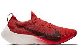 Nike Vapor vapor flyknit