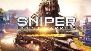ghost apk sniper ghost warrior 1 1 2 apk mod data for android