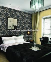 wholesale interior washable wallpaper online buy best interior
