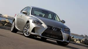 tuned lexus is300 2017 lexus is 300 review u0026 ratings edmunds