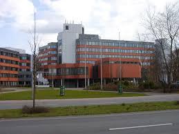 Kreisverwaltung Bad Ems Kreis Minden Lübbecke U2013 Wikipedia
