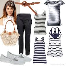 asos fashion finder justsingit com