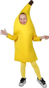 Target Halloween Costumes Girls 25 Banana Costume Ideas Carmen Miranda