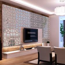 Large Mirror Compare Prices On Large Mirror Wall Online Shopping Buy Low Price