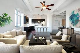 2 bedroom apartments for rent in hoboken beautiful 2 bedroom apartments for rent in hoboken decoration home