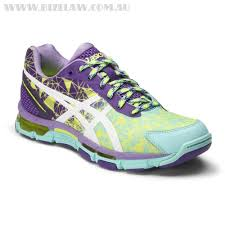 custom made womens boots australia womens netball shoes cheap shoes for uk mens clothing and mens