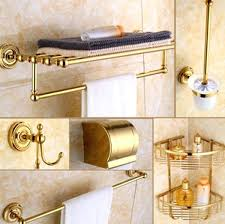 awesome bathroom fancy bathrooms accessories vany u2013 theslant decor