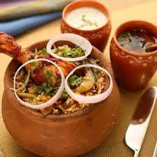 cuisine origin of biryani origin varieties and popularity foodibase
