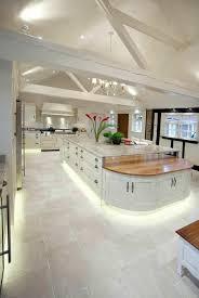 large kitchen design ideas kitchen design large kitchen designs large kitchen island with