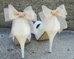 wedding shoe etsy