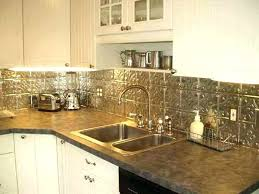 tin backsplashes for kitchens tin backsplashes for kitchens kitchen design tin ideas kitchen