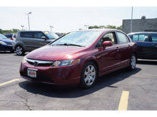 used honda civic chicago used honda civic chicago il