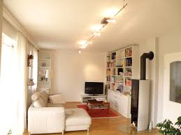 wohnzimmer led beleuchtung beleuchtung wohnzimmer led gemütlich auf ideen plus led