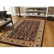 Wool Rug Clearance Sale 8x10 Area Rugs Under 100