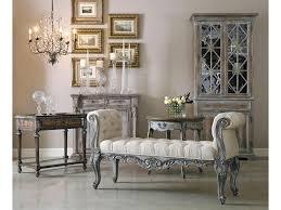 living room beautiful pulaski living room furniture pulaski