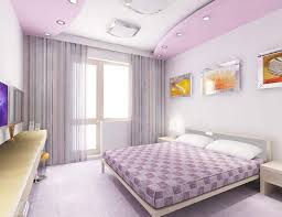 Purple Interior Design by Purple Pop Ceiling Designs For Drawing Room Hd Wallpapers Make