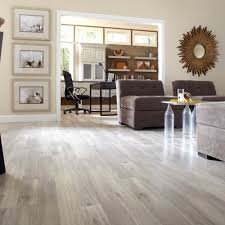 Cork Kitchen Floor - floor exciting style of interior floor ideas with cozy cork