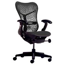 accessories beautiful best office chair for work space your home
