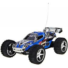 Remote Controlled Lights No 2019 Remote Control Racing Car With 5 Speed Transmission And