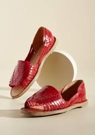 cute u0026 vintage style women u0027s shoes modcloth