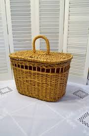 Country Baskets Picnic Time Country Basket By Picnic Time Picnic Baskets