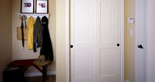interior doors by creative millwork llc
