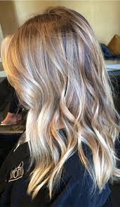 bronde hair 2015 2015 hair color trends google search health beauty