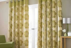 Curtains For Big Sliding Doors Curtains Favorable Curtains Large Sliding Glass Door Top