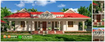 home design kerala traditional kerala traditional home design office interior designs in dubai