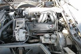 85 corvette engine 1985 corvette parts car 116668 20th auto