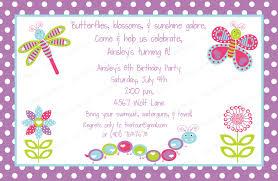 invitation sizes and envelopes free printable invitation design