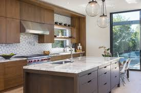kitchen tile for backsplash kitchen tile backsplash houzz