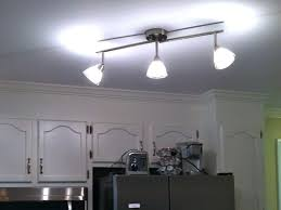 Led Kitchen Light Fixtures by Kitchen Led Kitchen Lighting And 37 Kitchen Ceiling Lights Lowes