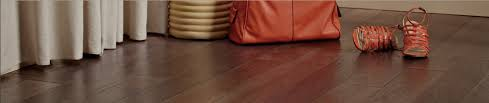 Low Price Laminate Flooring Hardwood Floors Usa Serving The Delaware Valley Since 1976