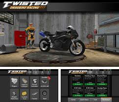 drag bike apk top bike racing and moto drag for android free top